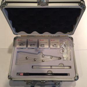 Microblading Kit and Case